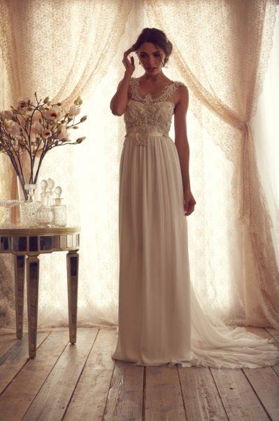 Anna_Campbell_Gossamer_Bridal_Collection_2013_BellaNaija_Weddings41