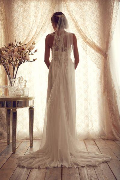 Anna_Campbell_Gossamer_Bridal_Collection_2013_BellaNaija_Weddings42