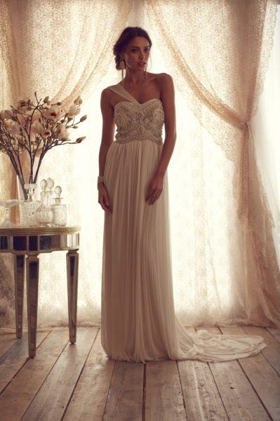 Anna_Campbell_Gossamer_Bridal_Collection_2013_BellaNaija_Weddings43