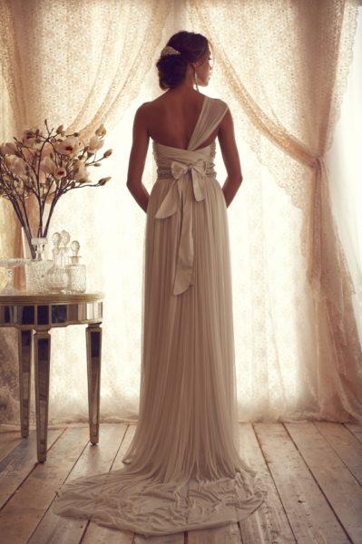 Anna_Campbell_Gossamer_Bridal_Collection_2013_BellaNaija_Weddings44