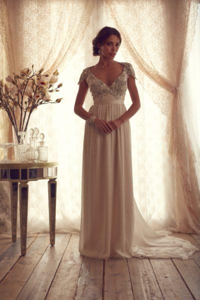 Anna_Campbell_Gossamer_Bridal_Collection_2013_BellaNaija_Weddings45