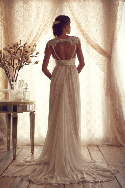 Anna_Campbell_Gossamer_Bridal_Collection_2013_BellaNaija_Weddings46