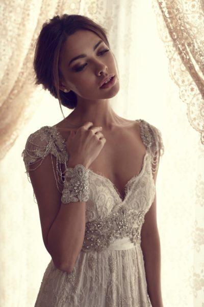 Anna_Campbell_Gossamer_Bridal_Collection_2013_BellaNaija_Weddings48