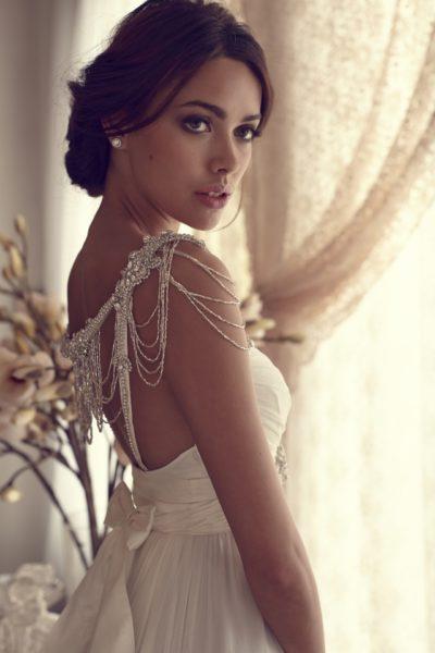 Anna_Campbell_Gossamer_Bridal_Collection_2013_BellaNaija_Weddings49
