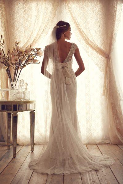 Anna_Campbell_Gossamer_Bridal_Collection_2013_BellaNaija_Weddings5
