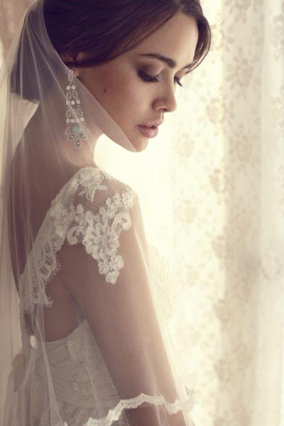 Anna_Campbell_Gossamer_Bridal_Collection_2013_BellaNaija_Weddings52