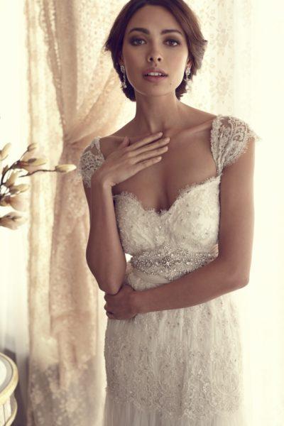 Anna_Campbell_Gossamer_Bridal_Collection_2013_BellaNaija_Weddings53