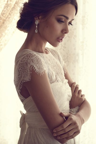 Anna_Campbell_Gossamer_Bridal_Collection_2013_BellaNaija_Weddings58