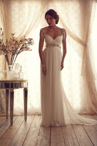 Anna_Campbell_Gossamer_Bridal_Collection_2013_BellaNaija_Weddings6