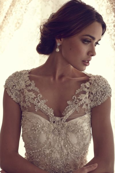 Anna_Campbell_Gossamer_Bridal_Collection_2013_BellaNaija_Weddings62