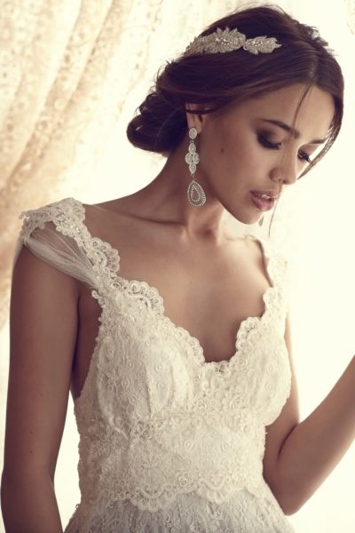 Anna_Campbell_Gossamer_Bridal_Collection_2013_BellaNaija_Weddings67