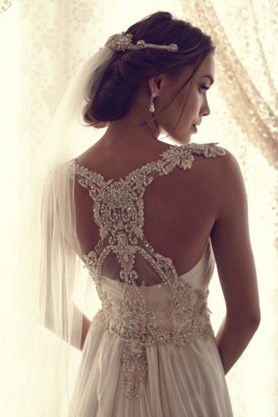 Anna_Campbell_Gossamer_Bridal_Collection_2013_BellaNaija_Weddings69