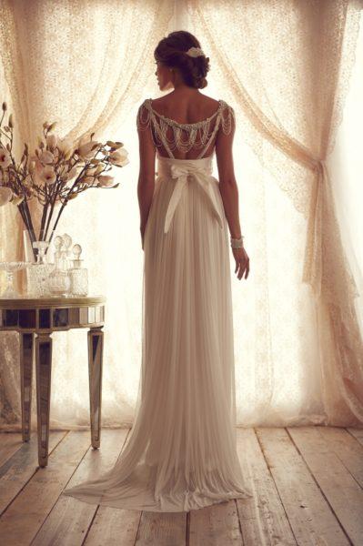 Anna_Campbell_Gossamer_Bridal_Collection_2013_BellaNaija_Weddings7