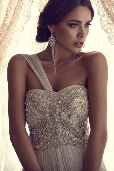 Anna_Campbell_Gossamer_Bridal_Collection_2013_BellaNaija_Weddings71