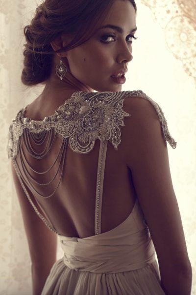 Anna_Campbell_Gossamer_Bridal_Collection_2013_BellaNaija_Weddings72