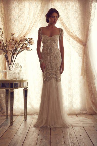 Anna_Campbell_Gossamer_Bridal_Collection_2013_BellaNaija_Weddings8
