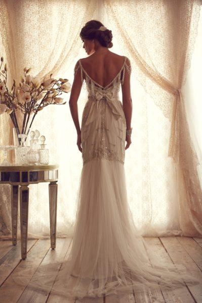 Anna_Campbell_Gossamer_Bridal_Collection_2013_BellaNaija_Weddings9