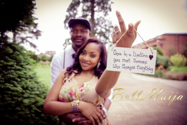 Annette and Gerald Pre-Wedding Shoot - July 2013 - BellaNaijaWeddings023