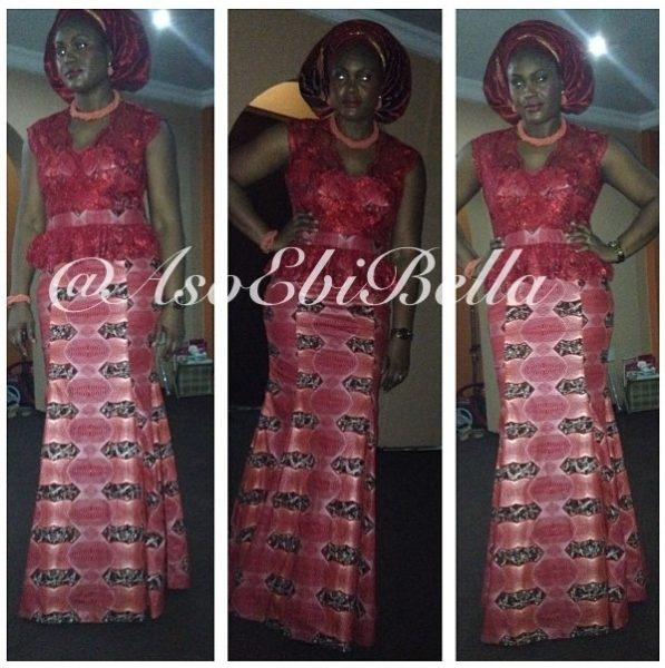 AsoEbi_Nigerian_Wedding_BellaNaija_@baybychis