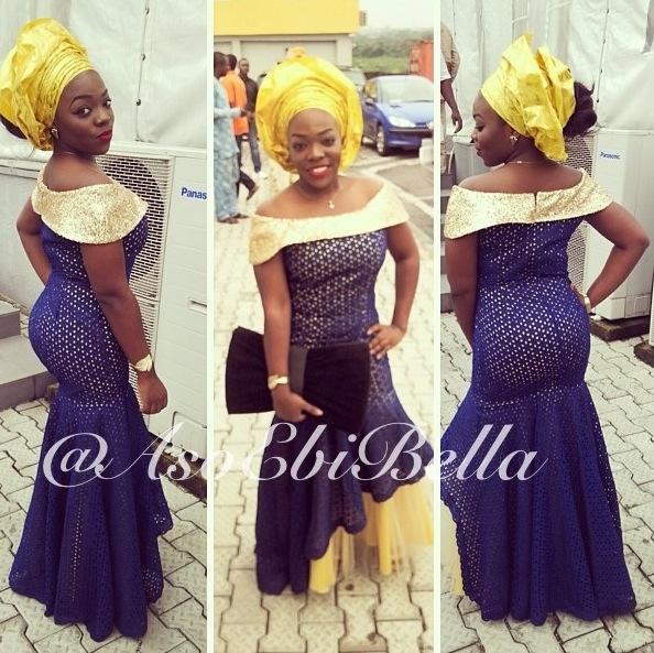 AsoEbi_Nigerian_Wedding_BellaNaija_@boosohlar