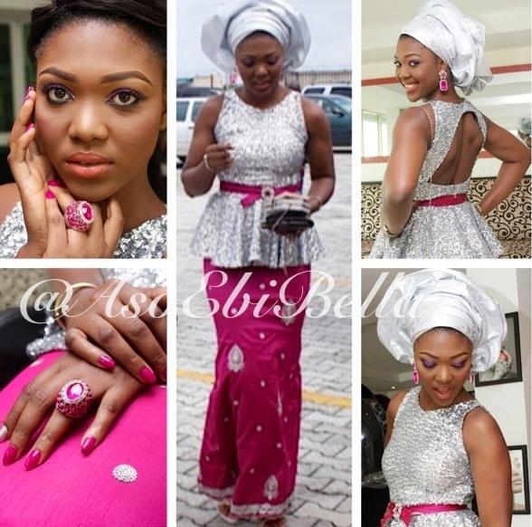 AsoEbi_Nigerian_Wedding_BellaNaija_@isibornowe_by_@aprilbykunbi