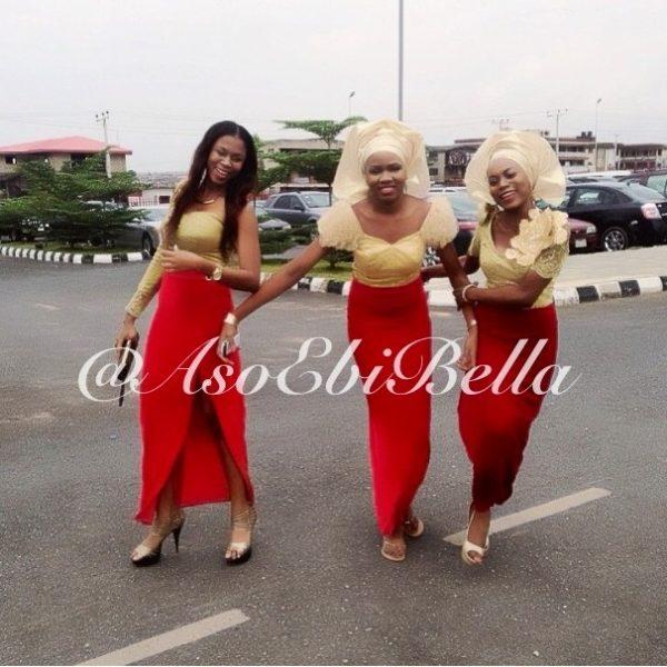 AsoEbi_Nigerian_Wedding_BellaNaija-@ms_efizi_@yewandealli