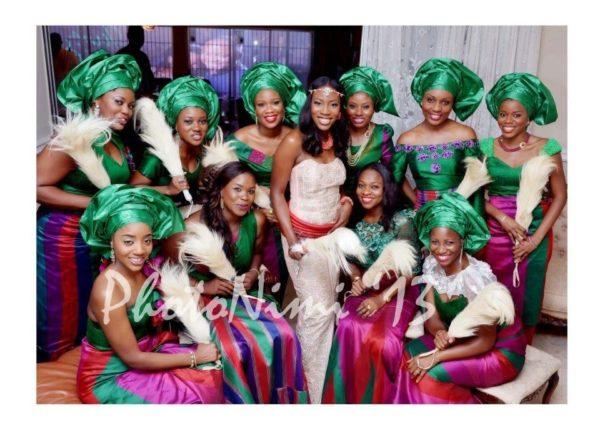 AsoEbi_Nigerian_Wedding_BellaNaija_@photonimi