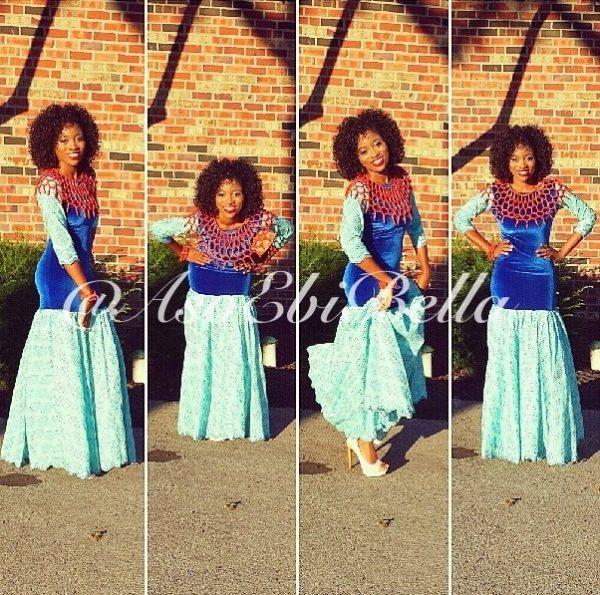 AsoEbi_Nigerian_Wedding_BellaNaija_@simplyifeoma