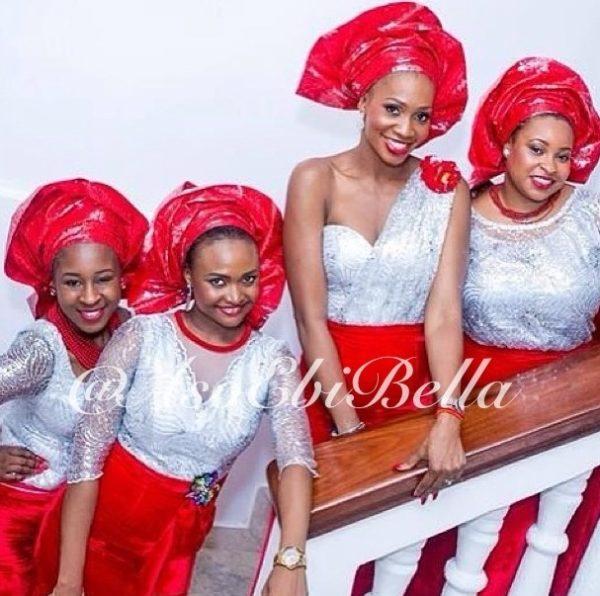 AsoEbi_Nigerian_Wedding_BellaNaija@temiladyofkwamuhle_4