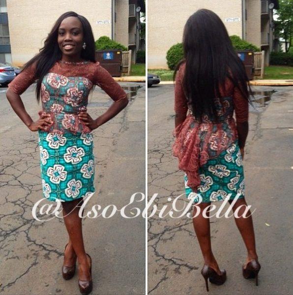 AsoEbi_Nigerian_Wedding_BellaNaija