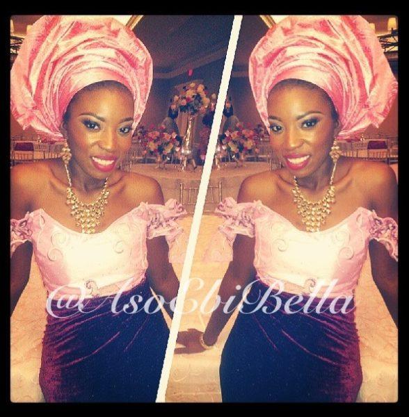 AsoEbi_Nigerian_Wedding_BellaNaija_@t_babyyy1