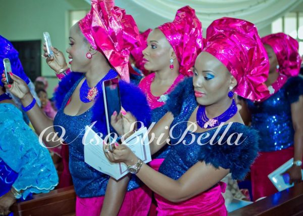 AsoEbi_Nigerian_Wedding_BellaNaijaelohor_2