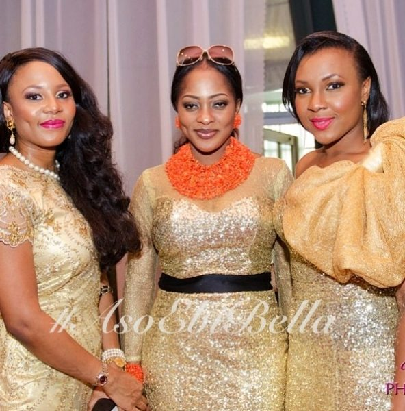 AsoEbi_Nigerian_Wedding_BellaNaija