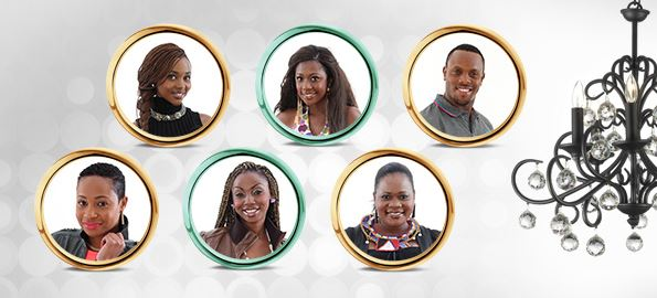 BBA Chase Nominations