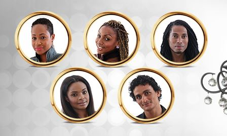 BBA Nominees
