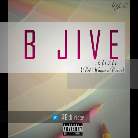 BJIVE2 (2)
