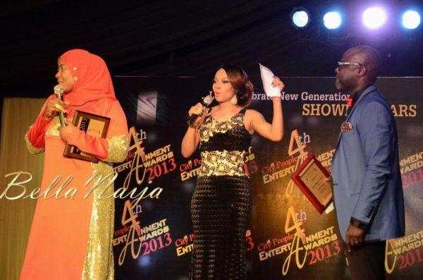 BN Exclusive_ City People Entertainment Awards - July 2013 - BellaNaija 078