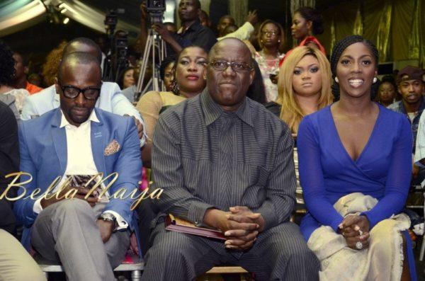 BN Exclusive_ City People Entertainment Awards - July 2013 - BellaNaija 079