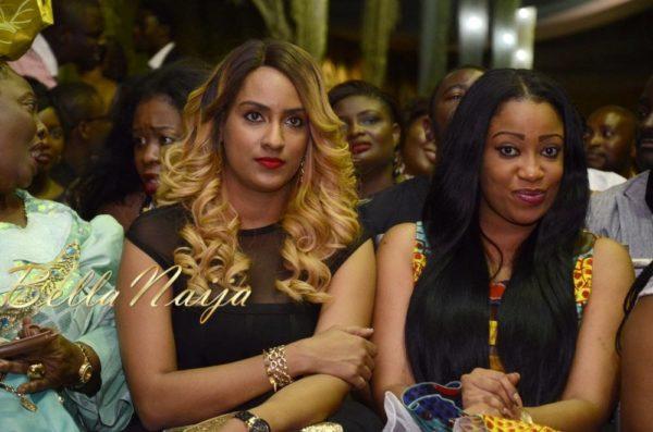 BN Exclusive_ City People Entertainment Awards - July 2013 - BellaNaija 081