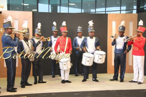 BN Exclusive_ First Photos from Ebony Life TV Launch in Lagos - July 2013 - BellaNaija 022