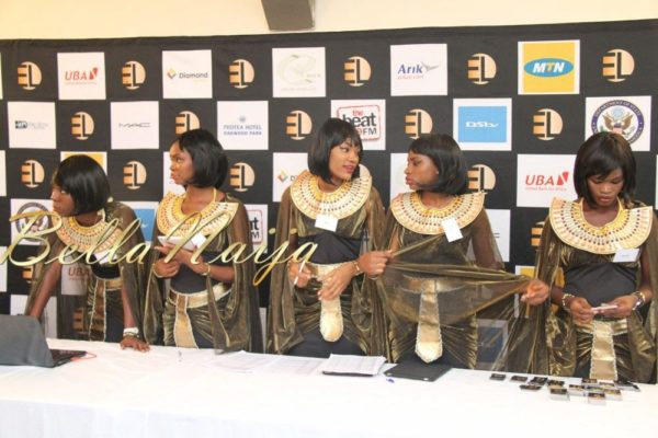 BN Exclusive_ First Photos from Ebony Life TV Launch in Lagos - July 2013 - BellaNaija 023