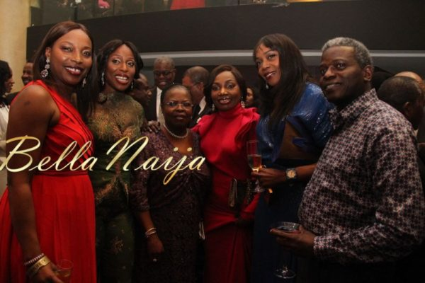 BN Exclusive_ First Photos from Ebony Life TV Launch in Lagos - July 2013 - BellaNaija 026