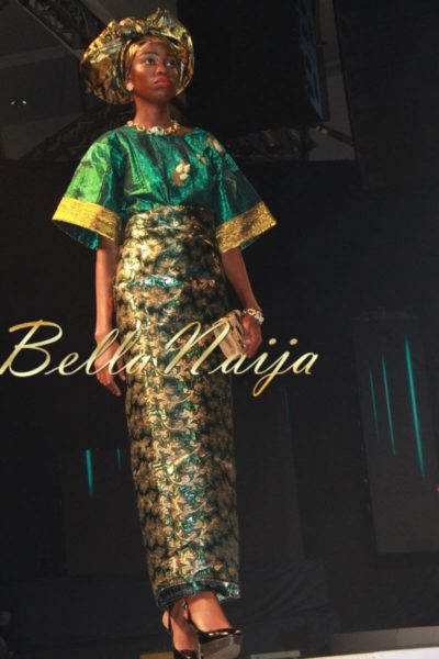 BN Exclusive_ First Photos from Ebony Life TV Launch in Lagos - July 2013 - BellaNaija 036