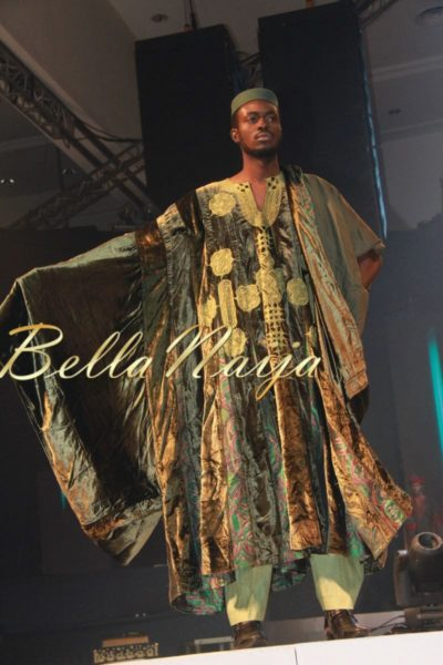 BN Exclusive_ First Photos from Ebony Life TV Launch in Lagos - July 2013 - BellaNaija 038