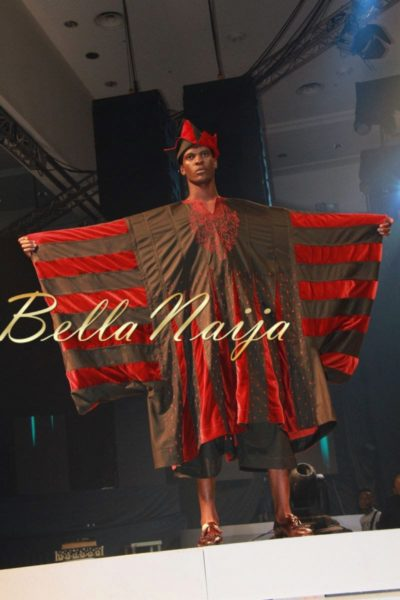 BN Exclusive_ First Photos from Ebony Life TV Launch in Lagos - July 2013 - BellaNaija 039