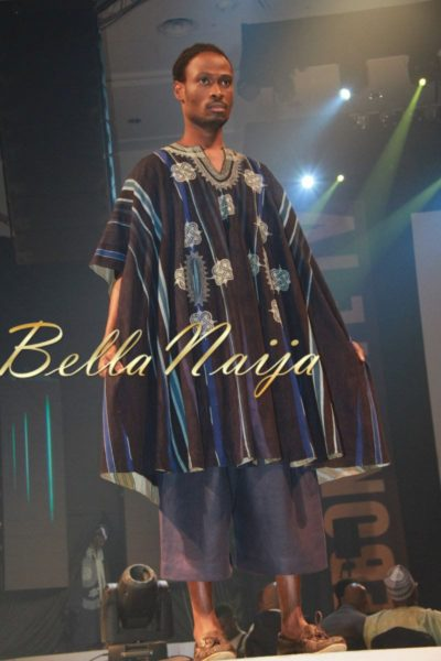BN Exclusive_ First Photos from Ebony Life TV Launch in Lagos - July 2013 - BellaNaija 040