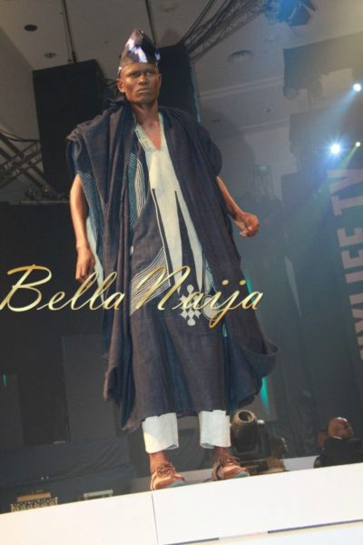 BN Exclusive_ First Photos from Ebony Life TV Launch in Lagos - July 2013 - BellaNaija 041