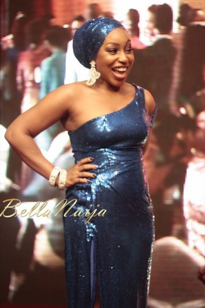 BN-Exclusive_-Lagos-Premiere-of-The-Meeting-October-2012-BellaNaija136-400x600
