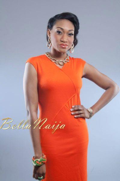 BN Exclusive_ Oge Okoye covers Jemima Magazine - July 2013 - BellaNaija 026