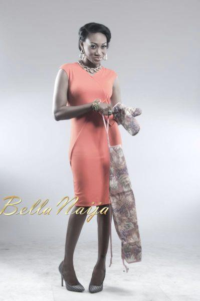 BN Exclusive_ Oge Okoye covers Jemima Magazine - July 2013 - BellaNaija 027